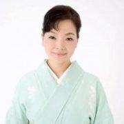 須田久美子